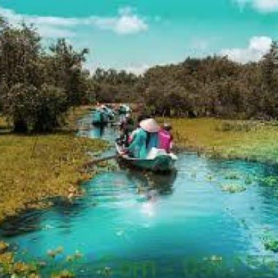 Tour Du Lịch Hà Nội Sài Gòn  Bến Tre  Mỹ Tho Cần Thơ Phú Quốc