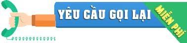 lien-he-dat-tour-phu-quoc