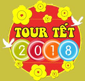 tour tết phú quốc 2018