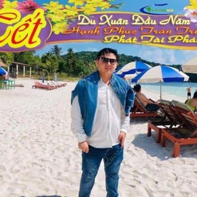 ƯU ĐÃI Tour Phú Quốc 1 Ngày DỊP TẾT 2022